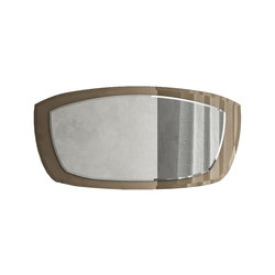 Art | Paris Luxury Mirror | Miroirs muraux | BAGNODESIGN