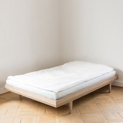 Bibi | Double beds | ondo