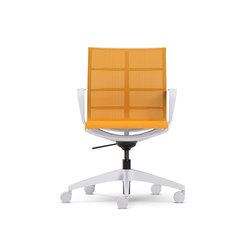se:joy | Task chairs | Sedus Stoll