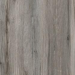 Natura | ulivo grip | Ceramic tiles | Cerdisa