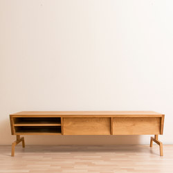 Cor | Sideboards | ondo