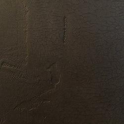 Agape | Clay plaster | Matteo Brioni