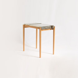 Deposit | Side tables | ondo