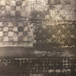Albed | Clay plaster | Matteo Brioni