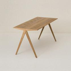 Ex | Desks | ondo
