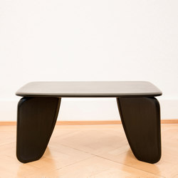 Fin | Side tables | ondo