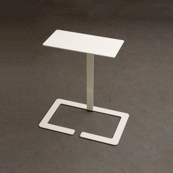 Fold | Side tables | ondo