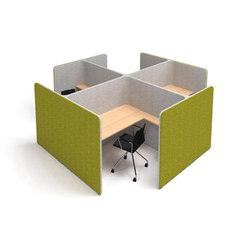 Den | Furniture | Four Design