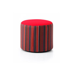 Stool Dot | Polsterhocker | Four Design