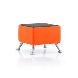 Dash | Poufs | Four Design