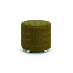 Code | Poufs | Four Design