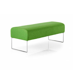 Touch | Poufs | Four Design