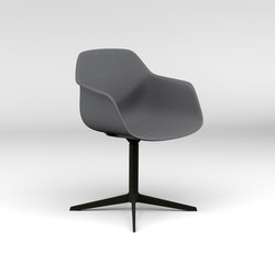 Four Me® 99 upholstery | Chairs | Four Design