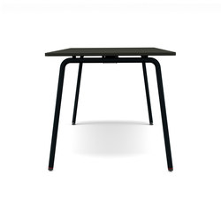 FourReal® 74 | Tables collectivités | Four Design