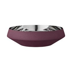 Lucea | bowl extra large | Cuencos | AYTM