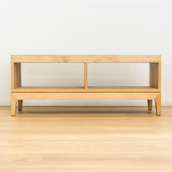 Horgen | Sideboards | ondo