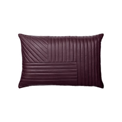 Motum | cushion | Cushions | AYTM