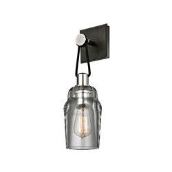 Citizen | General lighting | Troy Lighting