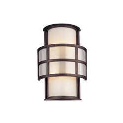 Discus | General lighting | Troy Lighting