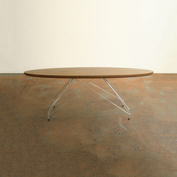 Surf | Coffee tables | ondo