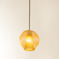 Wrap | Suspended lights | ondo