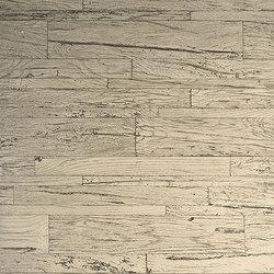 Cast Stone Dimensional Panels | Minerale composito piastrelle | Architectural Systems