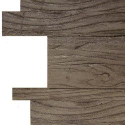 Cast Stone Dimensional Panels | Compuesto mineral baldosas | Architectural Systems