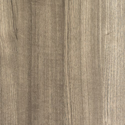 Dark Wood Grains | Panelli | Architectural Systems