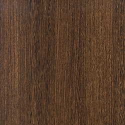 Dark Wood Grains | Composite panels | Architectural Systems
