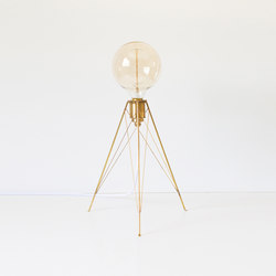Paris | Luminaires de table | ondo