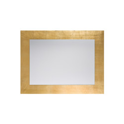 Classic Mirrors | Retro Luxury Mirror | Bath mirrors | BAGNODESIGN