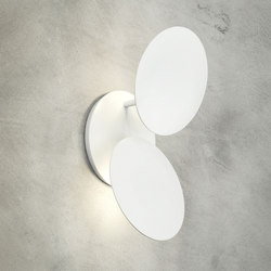 Millelumen Circles Wall | Wall lights | Casablanca Licht