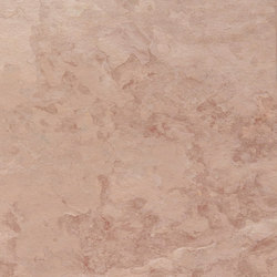 Opaque FRP | Natural stone panels | Architectural Systems