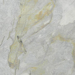 Translucent FRP | Natural stone panels | Architectural Systems