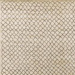Ululu NL | Rugs / Designer rugs | RUGS KRISTIINA LASSUS