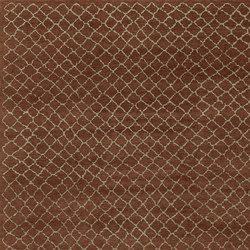 Ululu RD | Rugs / Designer rugs | RUGS KRISTIINA LASSUS
