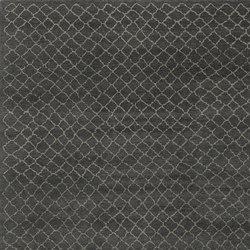 Ululu MG | Rugs / Designer rugs | RUGS KRISTIINA LASSUS
