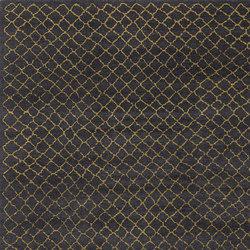 Ululu EGPL | Rugs / Designer rugs | RUGS KRISTIINA LASSUS