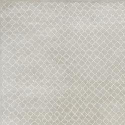 Ululu LGR | Rugs / Designer rugs | RUGS KRISTIINA LASSUS