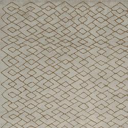 Uele SLT | Alfombras / Alfombras de diseño | RUGS KRISTIINA LASSUS
