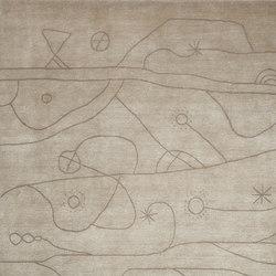 Kuuma NL | Rugs / Designer rugs | RUGS KRISTIINA LASSUS