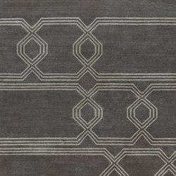 Koy LD | Alfombras / Alfombras de diseño | RUGS KRISTIINA LASSUS