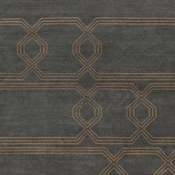 Koy MG | Alfombras / Alfombras de diseño | RUGS KRISTIINA LASSUS