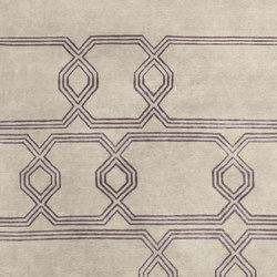 Koy NLPB | Alfombras / Alfombras de diseño | RUGS KRISTIINA LASSUS
