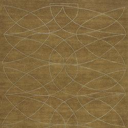 Akana CML | Rugs / Designer rugs | RUGS KRISTIINA LASSUS
