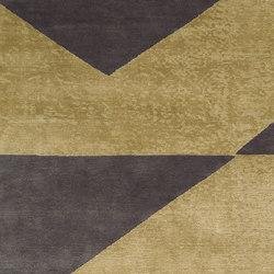 Komo DG | Rugs / Designer rugs | RUGS KRISTIINA LASSUS