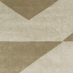 Komo SLT | Rugs / Designer rugs | RUGS KRISTIINA LASSUS