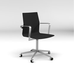 Four Cast® XL/XL Plus | Chairs | Four Design
