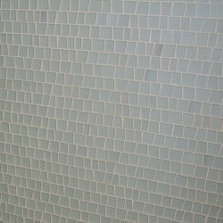 Artifact | Glass mosaics | Island Stone