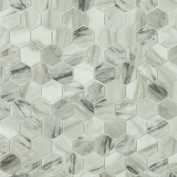 Marble | Mosaïques | Architectural Systems